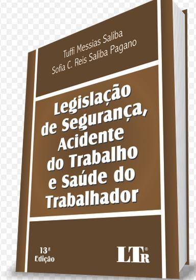 http://pergamum.ifmg.edu.br:8080/pergamumweb/vinculos/000057/0000579d.JPG