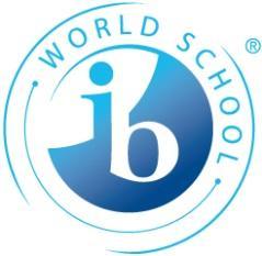 logo-new ib