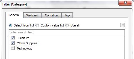 https://help.tableau.com/current/pro/desktop/en-us/Img/caclfilter_1.png
