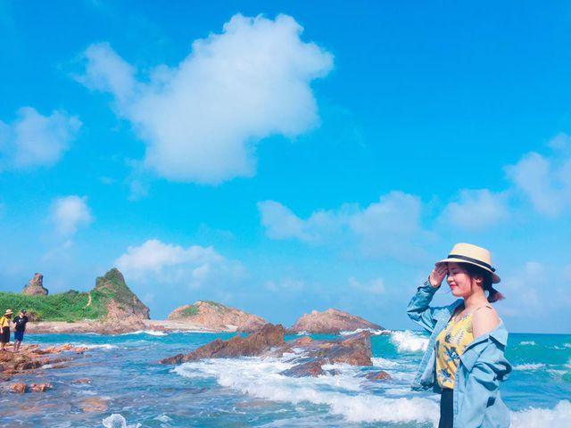 Khi nào tour du lịch Cô Tô là lựa chọn tốt dành cho bạn?