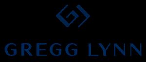 real estate logos gregg lynn