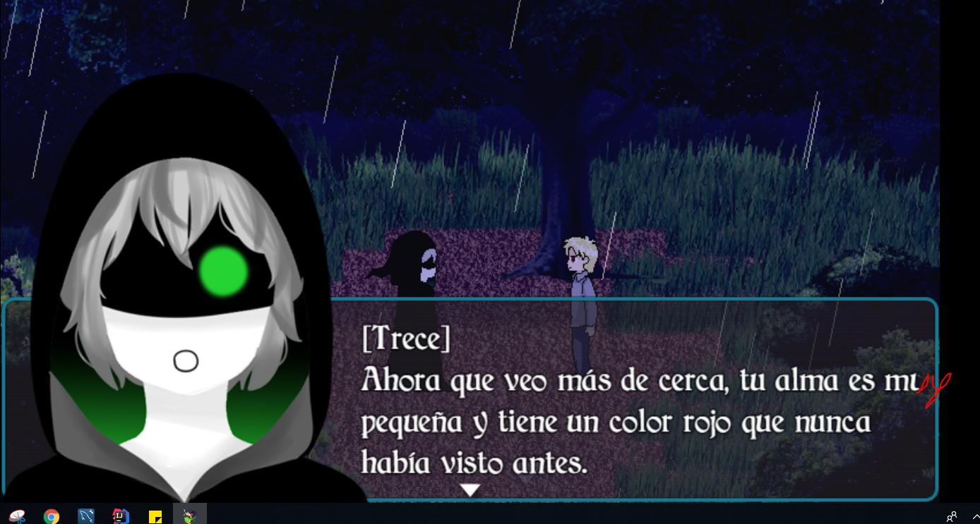 Analisis del juego La muerte y el Vampiro by Ruo RCoj1cJtmF0HQXCBeht7Q-58uvE721WlwQrzMa_1nTuq-G1C3b6vamj90lyWARZ2b0-By3CPOrCvxzNC3KIUt0um8-M8OXixveAXWaaBXPRdDny5HVp-iVorzIkVELiK0-Tnt4VE