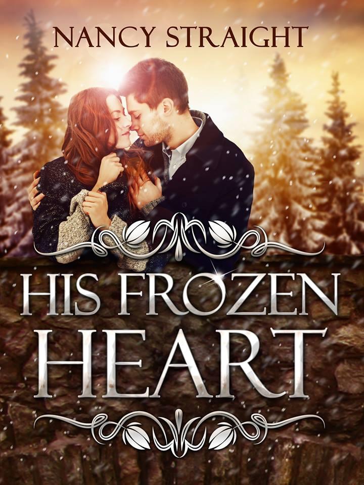 hisfrozenheart.jpg