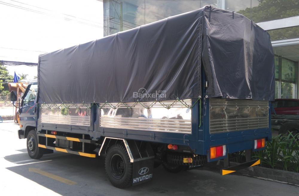 xe tải hyundai veam 8 tấn.jpg
