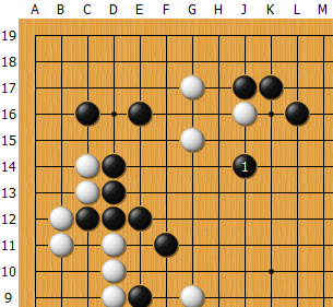 AlphaGo_Lee_02_016.png