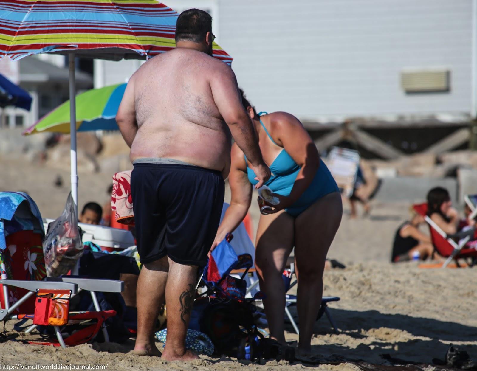 Толстый мужик купается, толстушки бдсм доминирование