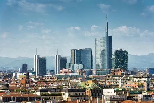 Wellness Srls La Wellness Srl E Concessionaria Autorizzata Vitha Group A Milano