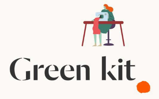 greenkit.png