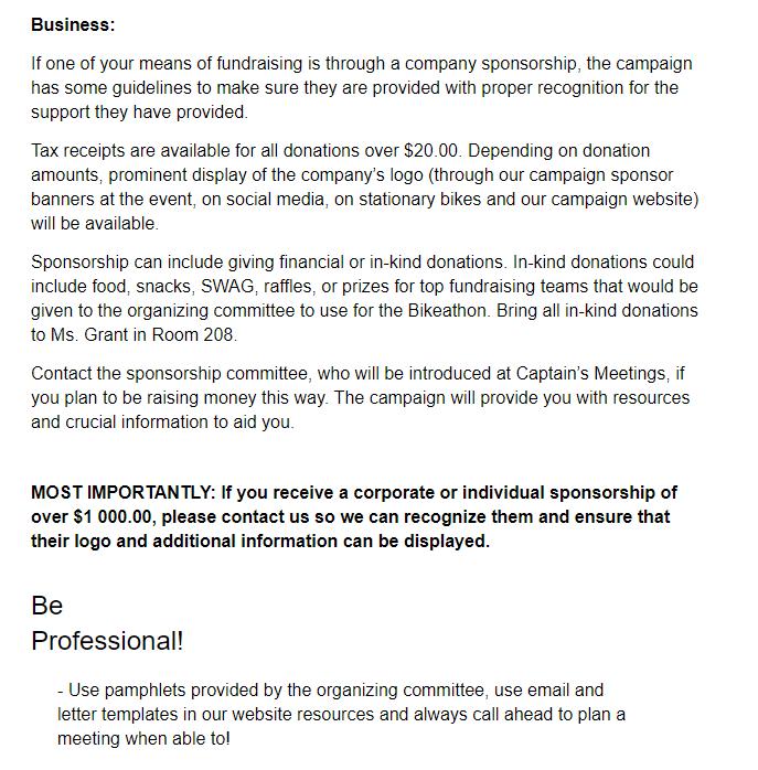 nonprofit-fundraising-toolkit-language