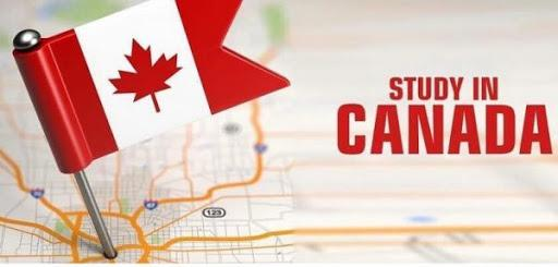 Chưa biết điều này thì không nên đi du học Canada