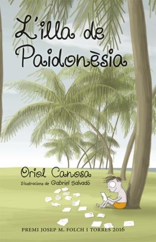 illa_paidonesia.jpg