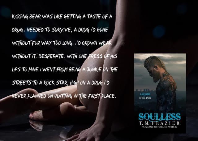 soulles teaser 2.jpg