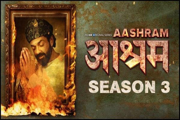 aashram-season-3-update.jpg