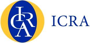 C:\Users\ankit.patel.ICRAINDIA\Desktop\ICRA_RGB_Logo_No_Tagline_Color- On Screen.jpg