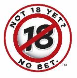 not_18_yet