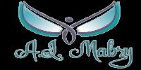 AL Mabry Logo small.png