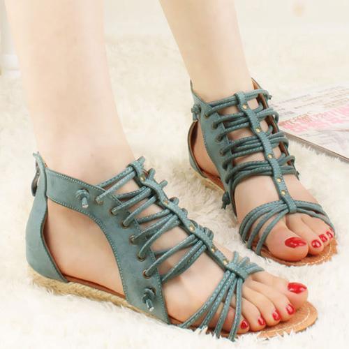 6-tieu-chi-chon-giay-sandal-dep-nu