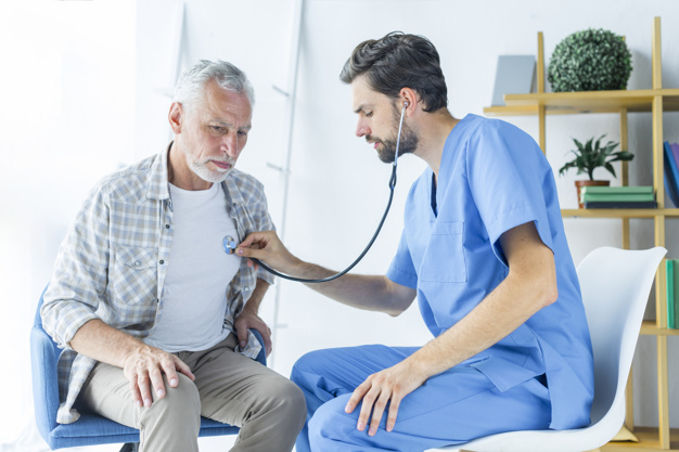 Bất cập sử dụng Hóa đơn giấy tại các Bệnh viện