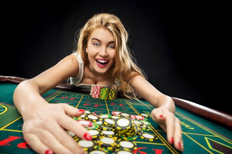 Biggest Casino Wins