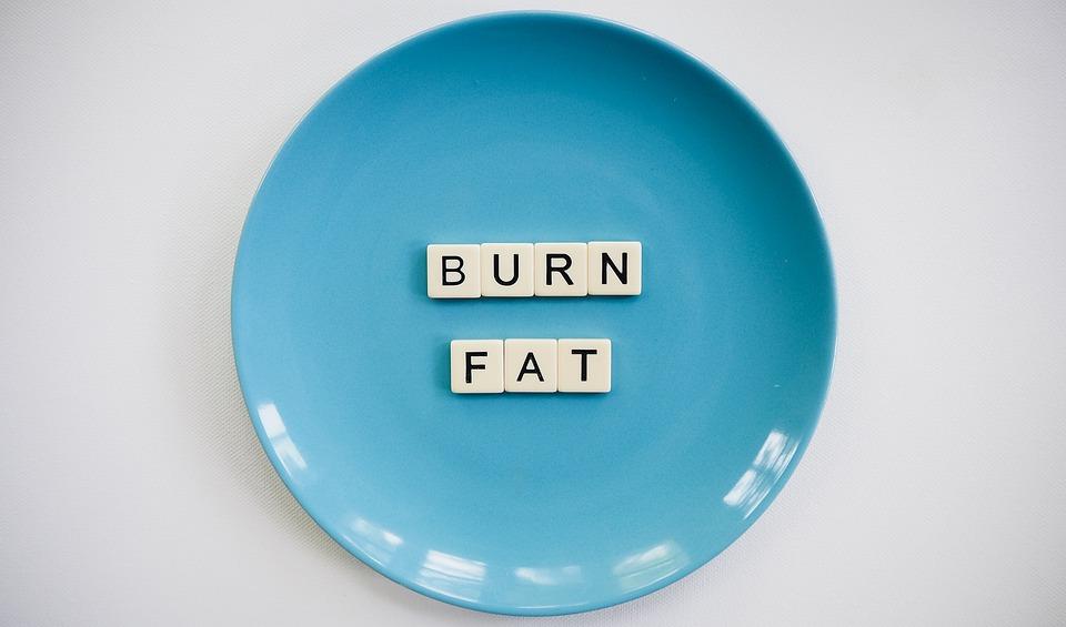 Top Vegan Fat Burners