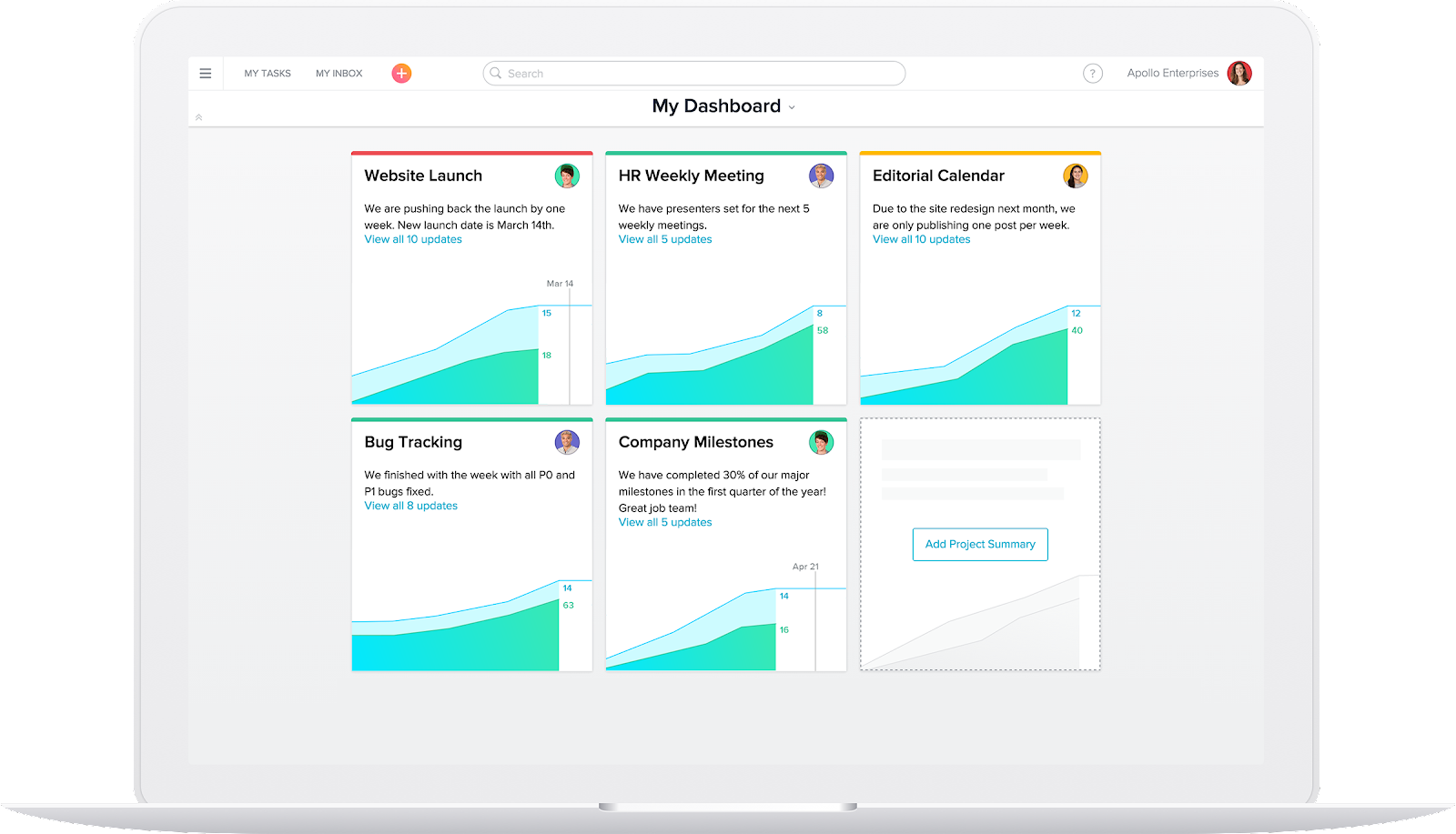 Asana-Project-Dashboards.png