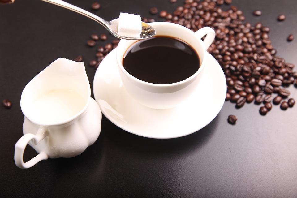 coffee-563797_960_720.jpg