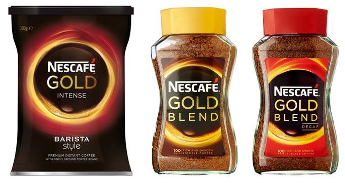 Nescafe Gold Barista Coffee Machine cara guna harga.jpg