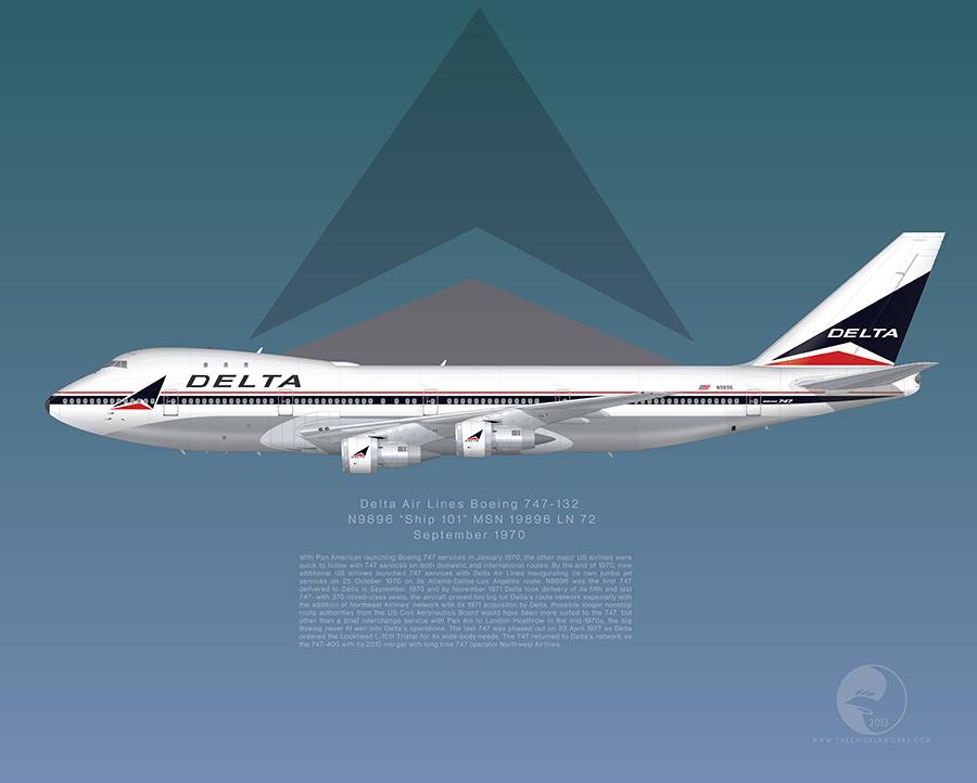 741_Delta_p2.jpg