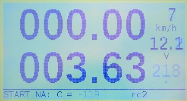 DSC_00509.JPG