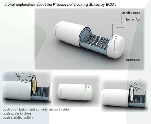 Eco-Cleaner-1