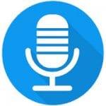 voice translator 2020