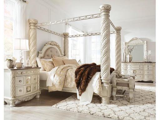 multiline furniture - perkins - furniture store in memphis
