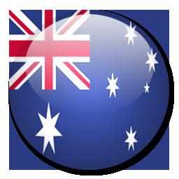 australia-flag-png-16.png
