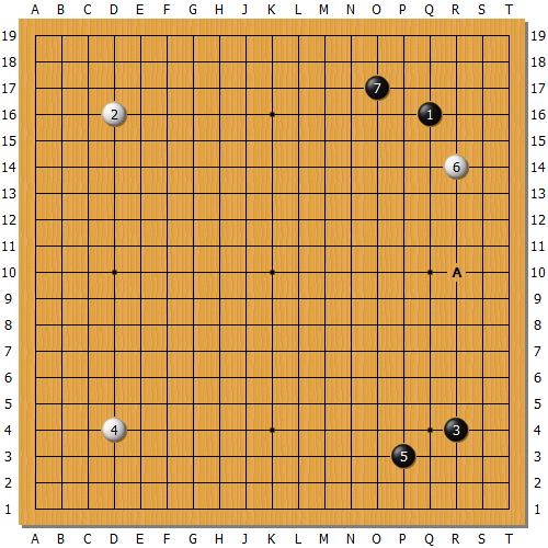 Chou_File11_001.png