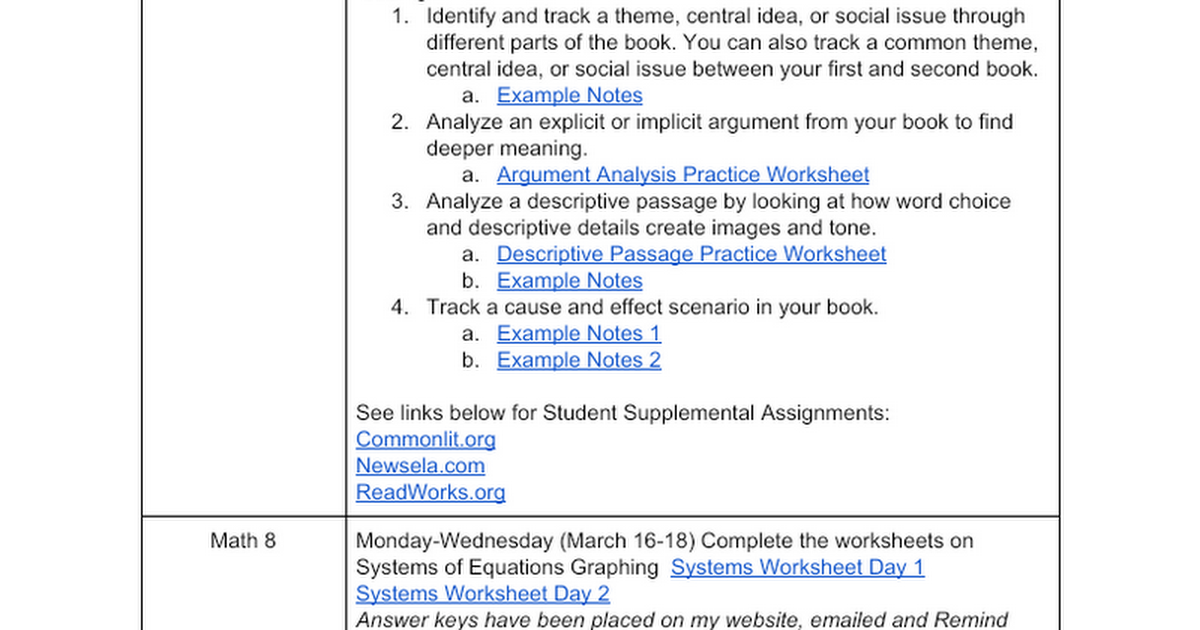Supplemental Materials - Google Docs
