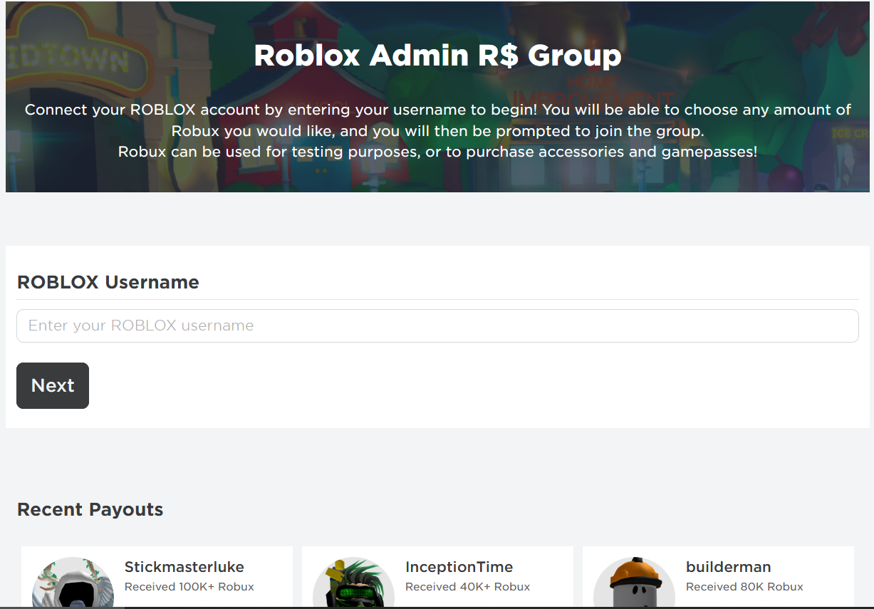 roblox-username