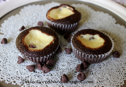 chocolate surprise cupcakes.JPG