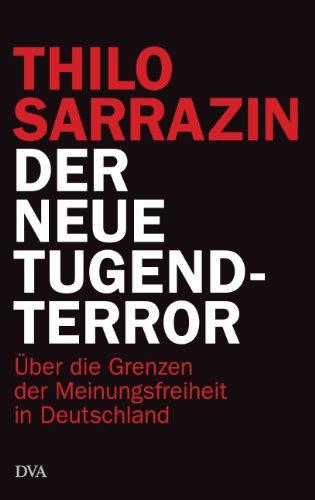 Sarrazin, Tugendterror.jpg