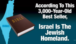 Israel-is-Jewish-Homeland_w250.jpg