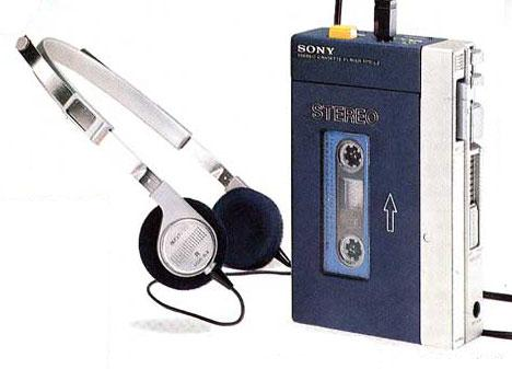 C:\Users\Maria\Desktop\sony_walkman_1979.jpg