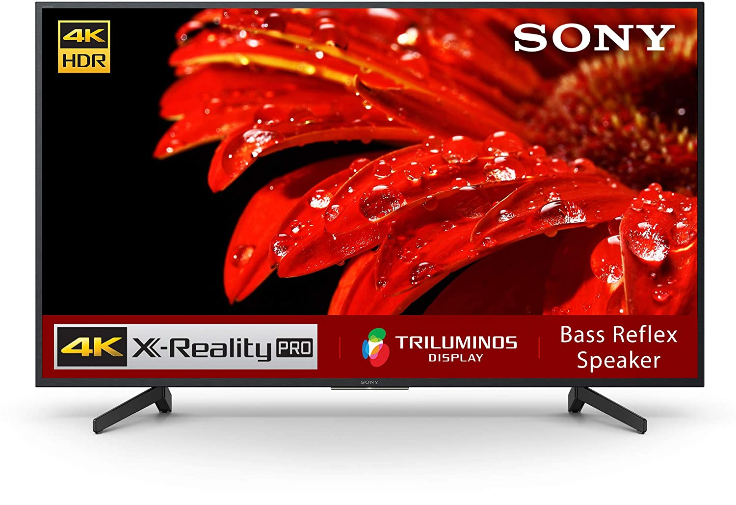 Sony Bravia 55 Inch Ultra LED TV (Best In Sound Quality)