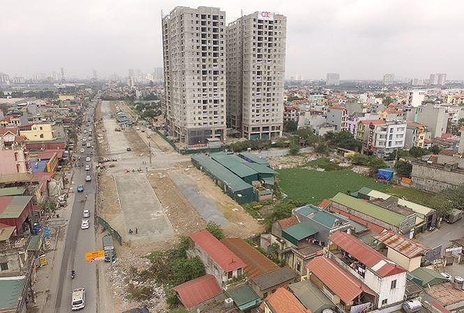 Kinh nghiệm thuê nhà trọ quận Hoàng Mai
