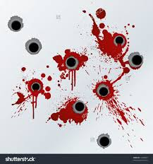 Image result for gunshots