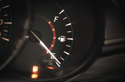 Reducing the Fuel Consumption