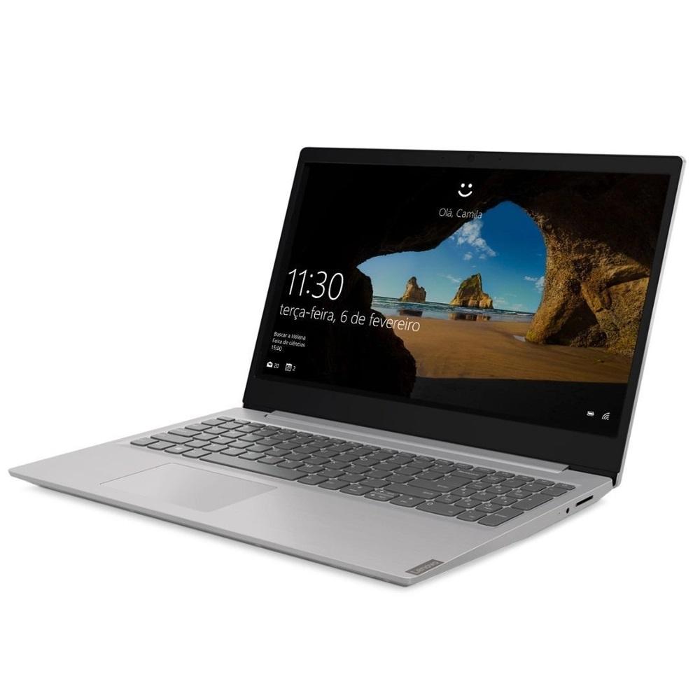 Notebook i5 do modelo  Lenovo Ideapad S145