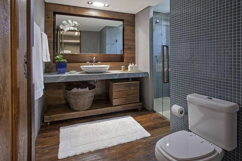 armario-de-banheiro-rustico-com-gaveteiro-gislene-lopes-69821.jpg