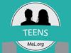 MeL Teens Gateway