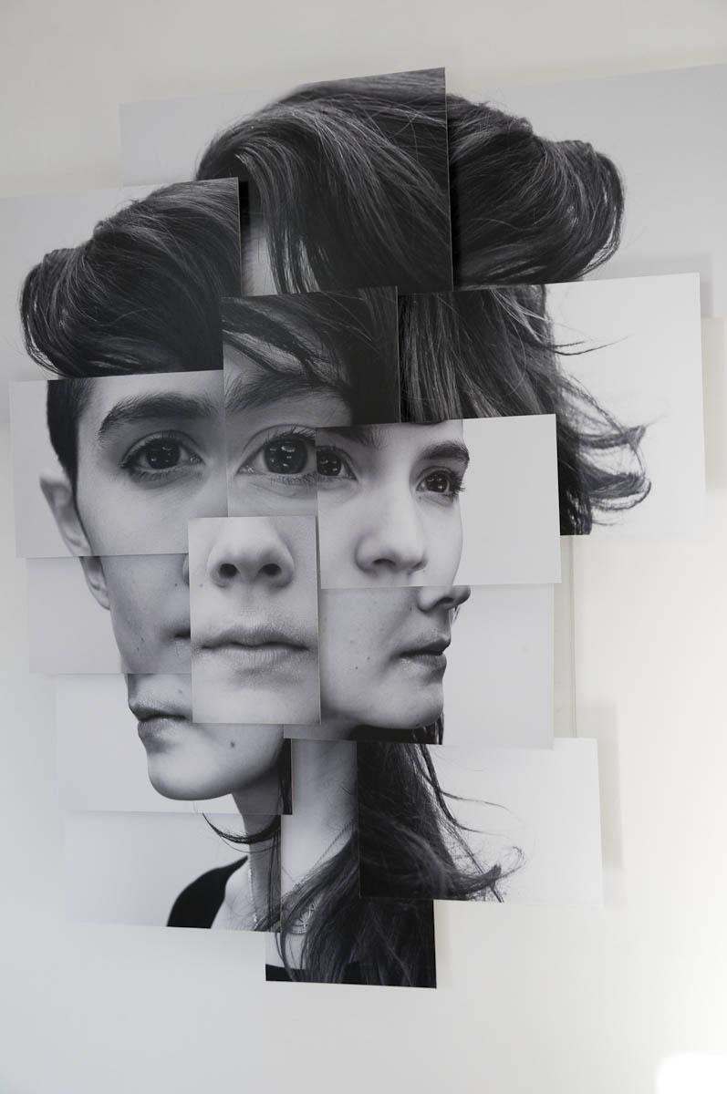 cubist_portrait.jpg