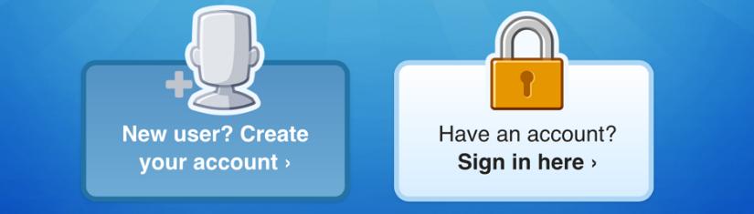 Student's Quick Start Guide (iPad) - Netmath Help Center