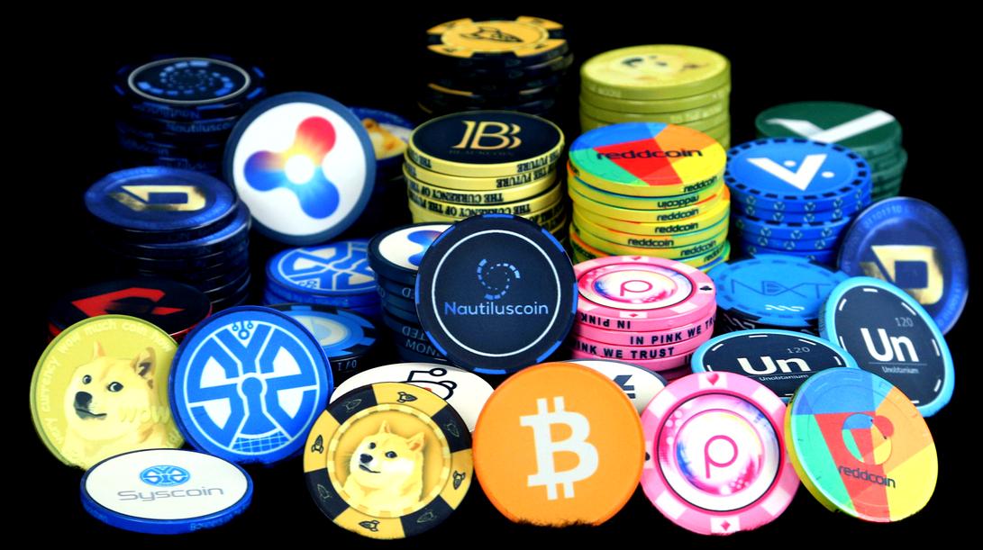 Bitcoin, Litecoin, Ethereum: текущее состояние и прогнозы